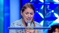 #NOPLP Maureen 'Les Mots Bleus' (Christophe) (Mai 2020)
