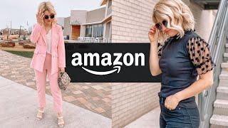 Amazon Fashion   NYFW Trends Y…