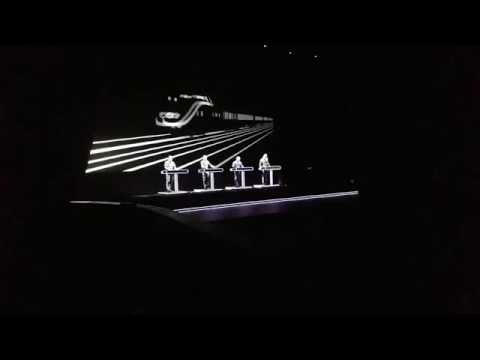 kraftwerk catalog trans europe express