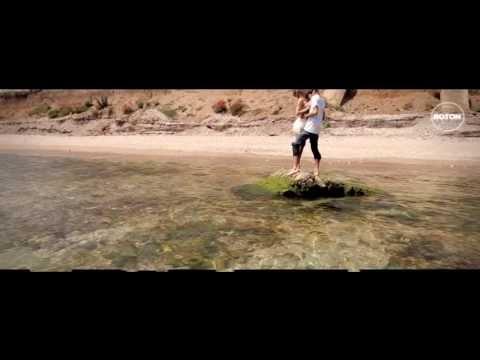 INNA Spre mare (Official Video)