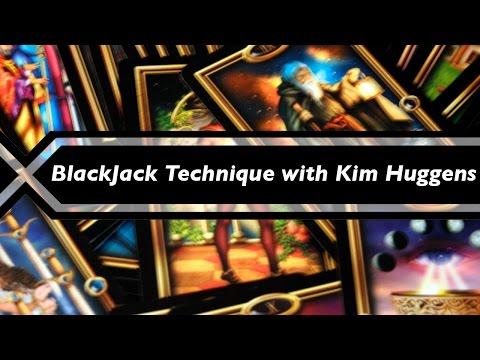 blackjack-tarot-technique-with-kim-huggens-(tarot-illuminati)