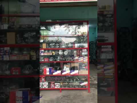 Shop Phụ Tùng Xe Máy Nhỏ Mong Ae Chiếu Cố Ghé ủng Hộ 🙏🙏🙏🙏