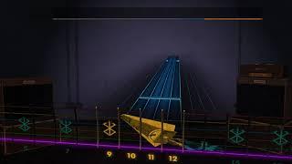 Stratovarius - Holy Light Rocksmith 2014