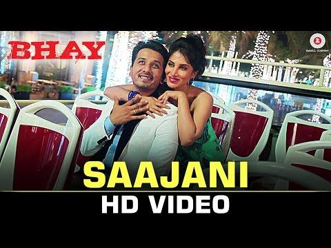 Saajani | Bhay | Abhijit & Smita | Brijesh Sandiliya & Tulika Upadhyay | Vikram Montrose