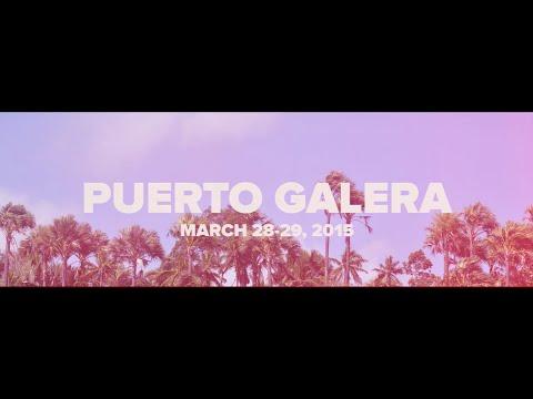 #JuanSummer: Puerto Galera (The Good Life)