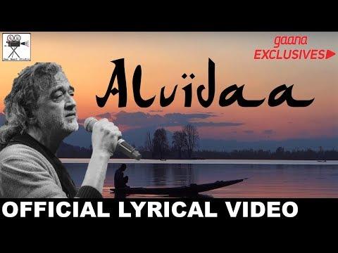 Alvidaa | Lucky Ali | Varun Ahuja | Faisal Simon | Mere Paas Baap Hai | Dedicated to Kashmir
