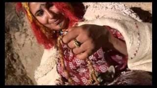 Talbi One  Reggada w klam / cha3wada  سحر و شعودة