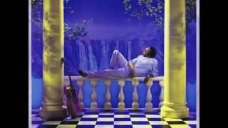 Bobby Womack - Gypsy Woman