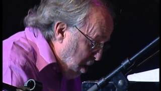Fourplay - Live In Cape Town - 2008.