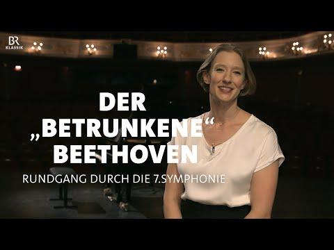 europakonzert berliner philharmoniker 2020