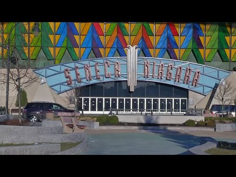 Gov. Cuomo takes hard line in casino revenue negotiations with Seneca Nation