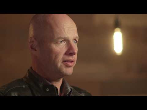 Artificial Intelligence - Q&A with Sebastian Thrun: March 2017
