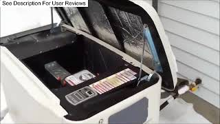 Generac Guardian Series 17KW Standby Generator Unbiased Review
