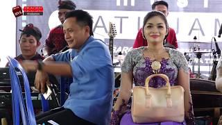 Gambar cover Penak Konco Terbaru - Om. Zelinda Music Cover Nancy