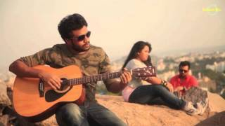 Let Her Go - Passanger | Tu Kya Jaane - Kailash Kher | Mashup | Cover by Sumanta Ft. Wrisha & Prince