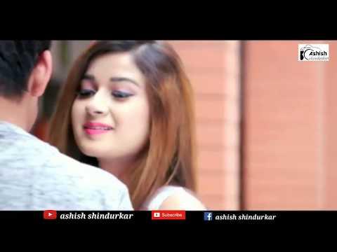 Chahunga Main Tujhe Hardam Tu Meri Zindagi, Satyajeet Song,college Love Story Song