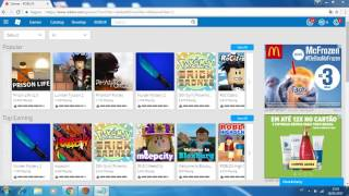 How to Win Robux Gratis on Roblox no Hacks (only way)