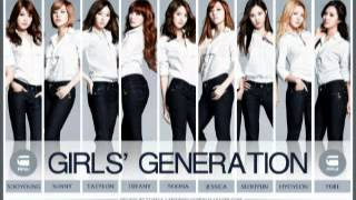 SNSD Songs(My favorite) - Stafaband
