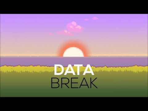 Data Break Podcast Episode #48: Something is Wrong