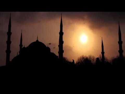 Baghira - Istanbul #INSTRUMENTAL #LEASINGBEAT #2016