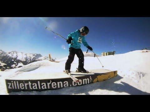 Austria Alps - 2012