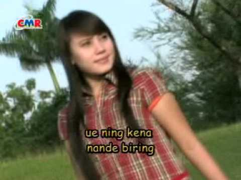 lagu karo - Bintang Film na - Jhon Pradep - Official Music Video