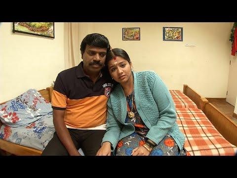 Thennilavu | Comedy Thriller Tamil Short Series |Episode 31|Thiru Tv