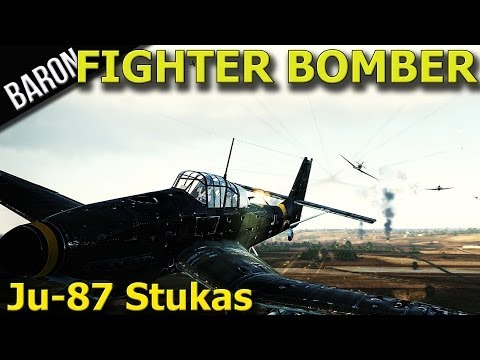 War Thunder- A6M3 mod22 Roll test 1.37 vs Dev 1.39 in AB from YouTube · Duration:  5 minutes 36 seconds