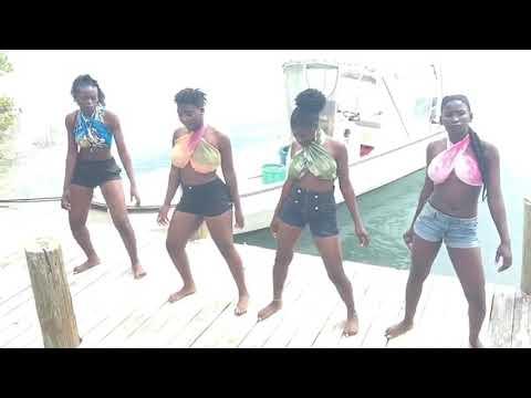 Alex-ewee afrobeat (dance)