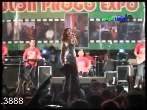 dangdut-koplo-hot-2015-ana-velisa