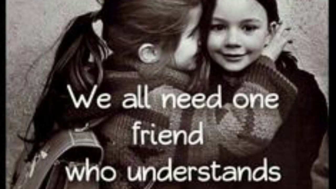 Best Friends Forever Quotes Youtube