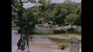 Veerapandiya Kattabomman Song கரந்த பாலையும் காகம்