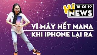iphone 11 2019