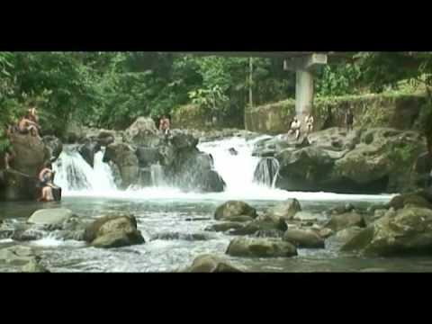 Costa Rica Secret Places