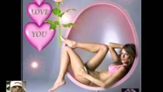 Gambar cover Oscar Harris ~ You Are My Love