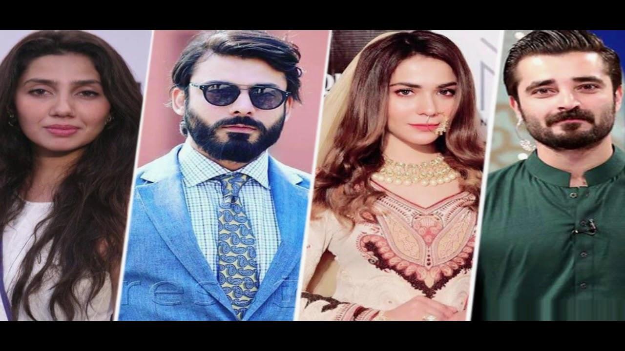Maula Jatt 2 Upcoming Pakistani Movie 2018 Maula Jatt 2 2018