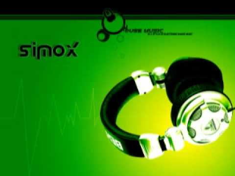 Best house music 2009 !!!!!!!!!!   house music 4 ever ( part 1 ) club hits.mp4