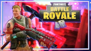 FORTNITE VBUCKS giveaway + NEW GUIDED MISSILE || SNIPER SHOOTOUT V2 (FORTNITE BATTLE ROYALE)