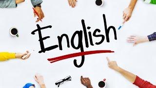 Английский. Самообучение. С чего начать (#34)