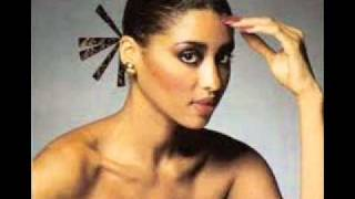Phyllis Hyman Live @ Blue Note 1994 [1]