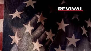 Eminem-Like Home ft.Alicia Keys