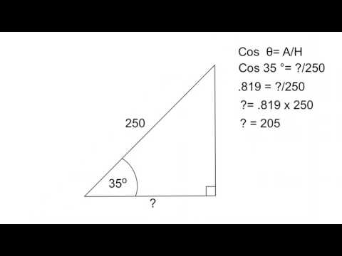 """Thumbnail for the embedded element """"Trigonometry (Part two)"""""""