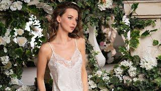 Beatrice новая свадебная коллекция Mia-Amore