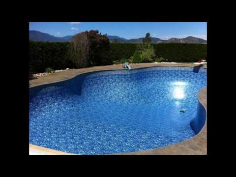 Why Pool Liners are Most Important Part of Swimming Pool?