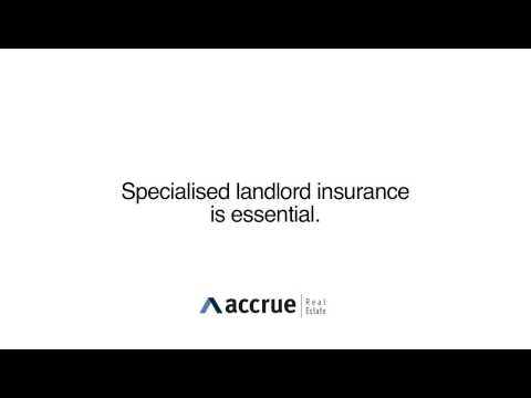 Accrue Real Estate video 3
