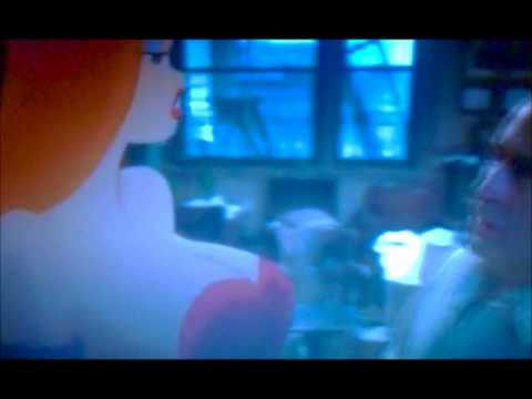 ️ Jessica Rabbit ️ Best Scenes [1080p] ️ from YouTube · Duration:  2 minutes 29 seconds