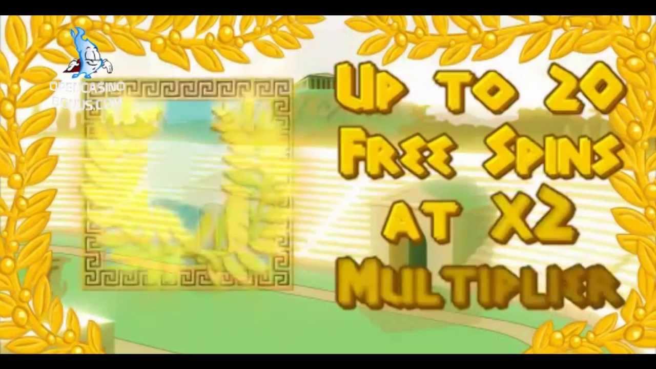 Lotus Asia Casino Bonus Codes 1000 Welcome Bonus Youtube