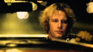 Stander (2003) Final Scene