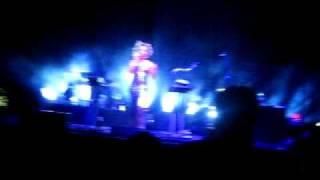 Massive Attack  Psyche feat  Martina Topley  Bird