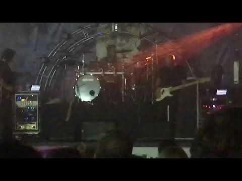 The Machine Pigs Pink Floyd Tribute Berlin Fair 9 15 2018 Youtube